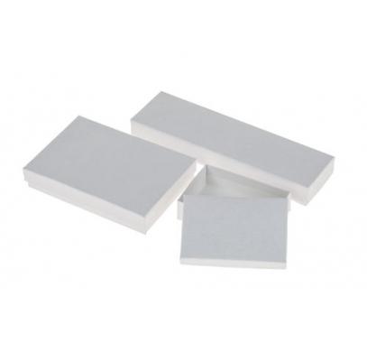 d90700485 Kreatívne materiály / Papierové a drevené výrobky, servítky ...
