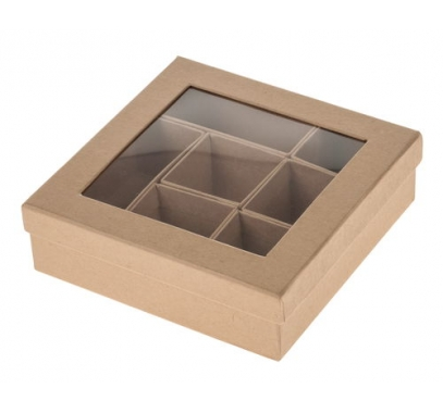 e508d74d5 Kreatívne materiály / Papierové a drevené výrobky, servítky ...