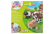 Fimo Kids Create&Play  'Farm'