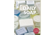 Kniha: Daily Soap