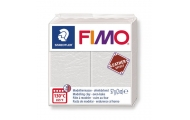 FIMO® leather effect, slonová kosť, 57 g