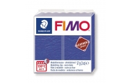 FIMO® leather effect, indigo, 57 g