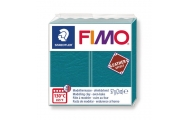 FIMO® leather effect, lagúna, 57 g