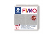 FIMO® leather effect, modrosivá, 57 g