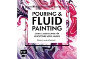 Kniha:Pouring & Fluid Painting