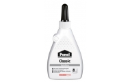 Ponal Classic, lepidlo, 120 ml,  1 ks